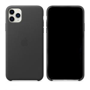 Чехлы iPhone 11 Pro