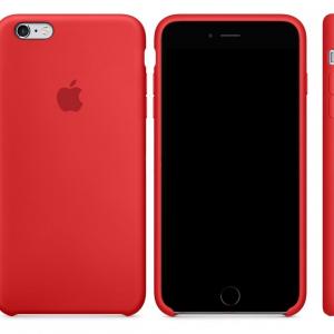 Чехлы iPhone 6G Plus/6S Plus