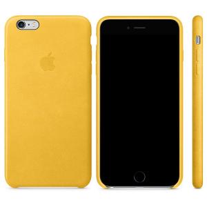 Чехлы iPhone 6G/6S