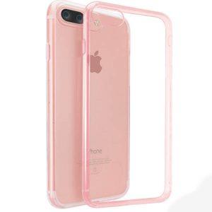Чехлы iPhone 7Plus/8Plus